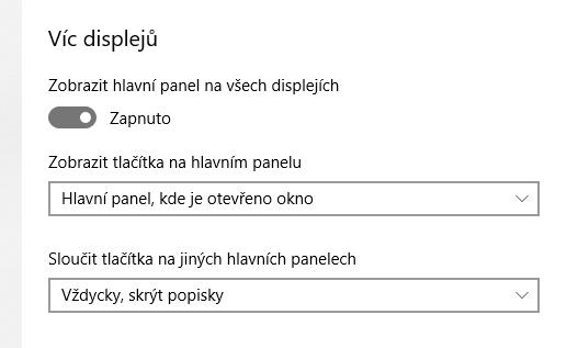 Seznamka cupertino