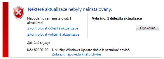 439-01-chyba-update
