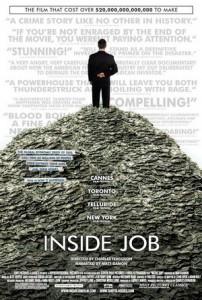 Film Finanční krize