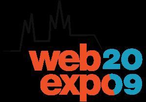 WebExpo 2009